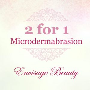 best microdermabrasion