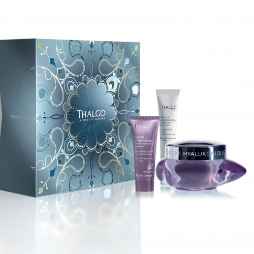 thalgo-christmas-hyaluronic-coffret-low-res
