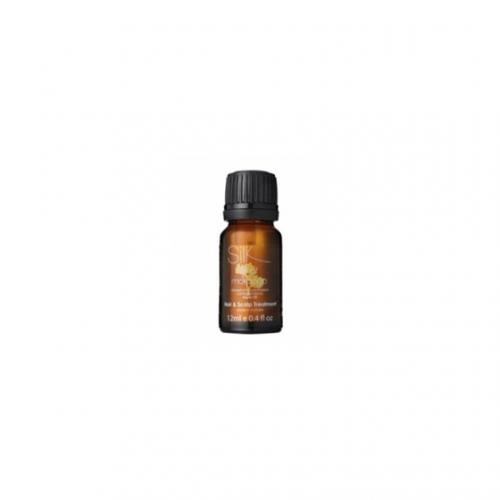 Silk-Oil-of-Morocco_Ultimate-Lash-and-Brow-Kit-bonus