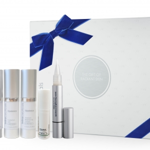 Beauty Products Special Offers - Envisage Beauty