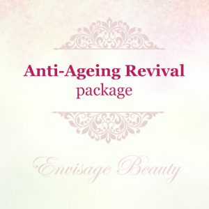 Anti-ageing treatments
