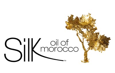 silk oil of morocco Professional Skin Care Products