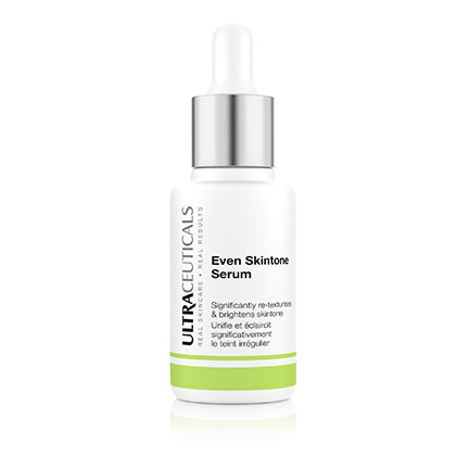 ultraceuticals-even-skintone-serum