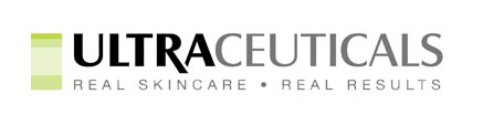 ultraceuticals Professional Skin Care Products