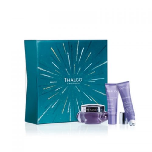 Gift Pack – Thalgo Collagen Anti-ageing Gift Set