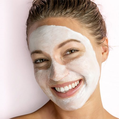 "6 Steps To Your ""At Home Facial"" Treatment Guide for Normal to Dry Skin"