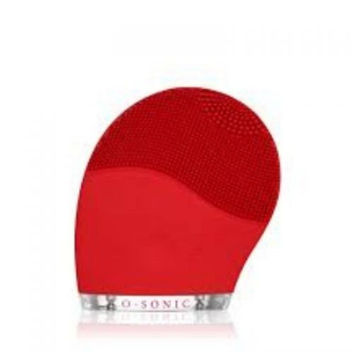 Age & Acne Management O-Sonic Facial Cleansing Device