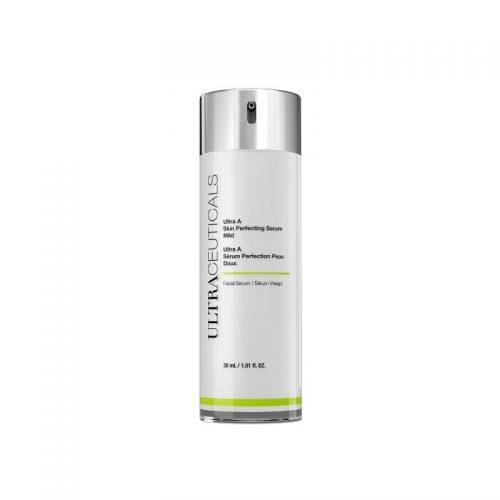 Ultra A Skin Perfecting Serum Mild
