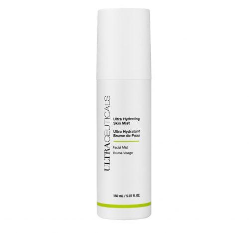 Ultra Hydrating Skin Mist